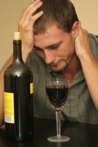 Лекция Я.А. Абраменко об алкогольной зависимости