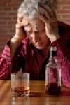 Алкогольная депрессия и ее виды